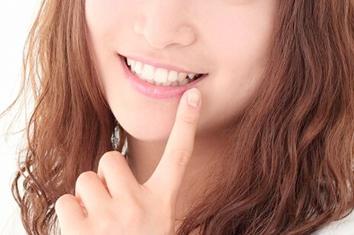 審美歯科(ホワイトニング)
